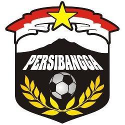 Logo Persibangga