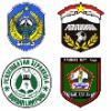 Hasil Pertandingan dan Klasemen Akhir Grup H Babak Ketiga Divisi I 2011/2012