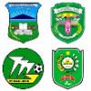 Hasil Pertandingan dan Klasemen Akhir Grup I Babak Ketiga Divisi I 2011/2012