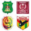 Hasil Pertandingan dan Klasemen Akhir Grup J Babak Ketiga Divisi I 2011/2012
