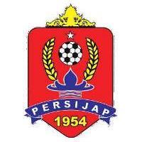 Logo Persijap Jepara