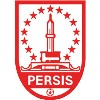 Pertandingan Uji Coba Persibangga vs Persis Solo
