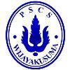 Pertandingan Uji Coba Persibangga vs PSCS Cilacap
