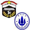Derby Ngapak, Persibangga Berhasil Jinakkan PSCS Cilacap