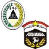 PSS Sleman vs Persibangga
